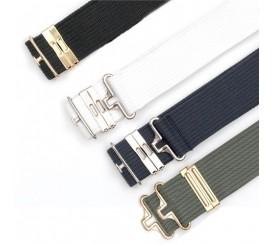 Military Police Belt