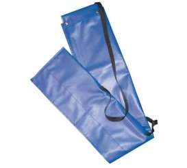 Deluxe Parade Flagpole Carrying Case.#413
