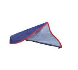Flag Storage Bag.#810300